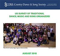 us tdms survey report cov