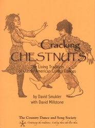 Cracking Chestnut